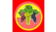 Виноград / Культурные сорта